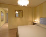 Image 9 - intérieur - Appartement San Lorenzo, Cortona