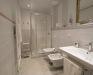 Image 15 - intérieur - Appartement San Lorenzo, Cortona