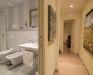 Image 16 - intérieur - Appartement San Lorenzo, Cortona