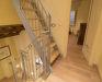 Image 8 - intérieur - Appartement San Lorenzo, Cortona