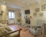 Image 3 - intérieur - Appartement San Lorenzo, Cortona
