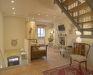 Image 4 - intérieur - Appartement San Lorenzo, Cortona