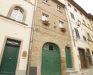 Image 19 extérieur - Appartement San Lorenzo, Cortona