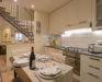 Image 6 - intérieur - Appartement San Lorenzo, Cortona