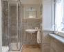 Image 17 - intérieur - Appartement San Lorenzo, Cortona