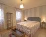 Image 12 - intérieur - Appartement San Lorenzo, Cortona