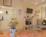 Image 2 - intérieur - Appartement San Lorenzo, Cortona