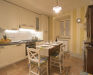 Image 5 - intérieur - Appartement San Lorenzo, Cortona