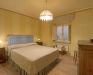 Image 10 - intérieur - Appartement San Lorenzo, Cortona