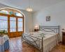 Image 8 - intérieur - Appartement Appartamento 2, Cortona