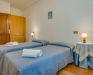 Image 12 - intérieur - Appartement Appartamento 2, Cortona