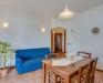 Image 5 - intérieur - Appartement Appartamento 2, Cortona