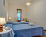 Image 11 - intérieur - Appartement Appartamento 2, Cortona
