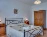 Image 9 - intérieur - Appartement Appartamento 2, Cortona