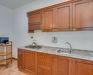 Image 7 - intérieur - Appartement Appartamento 2, Cortona