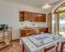 Image 6 - intérieur - Appartement Appartamento 2, Cortona