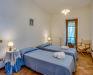 Image 13 - intérieur - Appartement Appartamento 2, Cortona