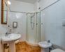 Image 14 - intérieur - Appartement Appartamento 2, Cortona