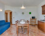 Image 4 - intérieur - Appartement Appartamento 2, Cortona