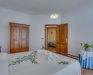 Image 10 - intérieur - Appartement Appartamento 2, Cortona