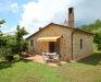 Image 2 - intérieur - Maison de vacances Ca' di Bacco, Cortona