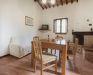 Image 10 - intérieur - Maison de vacances Ca' di Bacco, Cortona