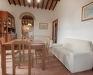 Image 5 - intérieur - Maison de vacances Ca' di Bacco, Cortona