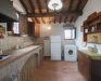 Image 6 - intérieur - Maison de vacances Ca' di Bacco, Cortona