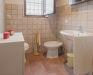 Image 9 - intérieur - Maison de vacances Ca' di Bacco, Cortona
