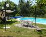 Image 4 - intérieur - Maison de vacances Ca' di Bacco, Cortona