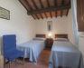 Image 8 - intérieur - Maison de vacances Ca' di Bacco, Cortona