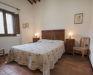 Image 7 - intérieur - Maison de vacances Ca' di Bacco, Cortona