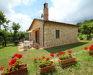 Image 11 - intérieur - Maison de vacances Ca' di Bacco, Cortona