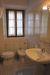 Foto 10 interior - Apartamento Quiete, Cortona