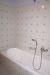 Foto 11 interior - Apartamento Quiete, Cortona
