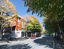 Chianciano Terme - Apartamenty Chianciano