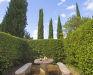 Foto 15 exterior - Apartamento Macciangrosso, Chianciano Terme