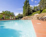 Foto 24 exterior - Apartamento Macciangrosso, Chianciano Terme