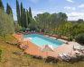Foto 25 exterior - Apartamento Macciangrosso, Chianciano Terme