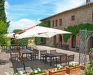 Foto 12 exterior - Apartamento Macciangrosso, Chianciano Terme