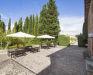 Foto 16 exterior - Apartamento Macciangrosso, Chianciano Terme
