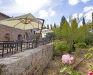 Foto 17 exterior - Apartamento Macciangrosso, Chianciano Terme