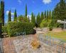 Foto 18 exterior - Apartamento Macciangrosso, Chianciano Terme