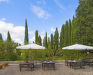 Foto 19 exterior - Apartamento Macciangrosso, Chianciano Terme