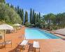 Foto 7 exterior - Apartamento Macciangrosso, Chianciano Terme