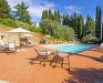 Foto 20 exterior - Apartamento Macciangrosso, Chianciano Terme
