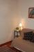 Foto 6 interior - Apartamento Macciangrosso, Chianciano Terme