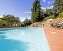 Foto 17 exterieur - Vakantiehuis Chiesone, Chianciano Terme