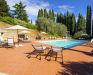 Foto 20 exterieur - Vakantiehuis Chiesone, Chianciano Terme