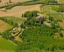 Foto 12 exterieur - Vakantiehuis Chiesone, Chianciano Terme